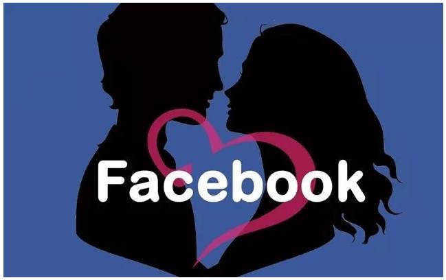 Facebook Dating Near Me
