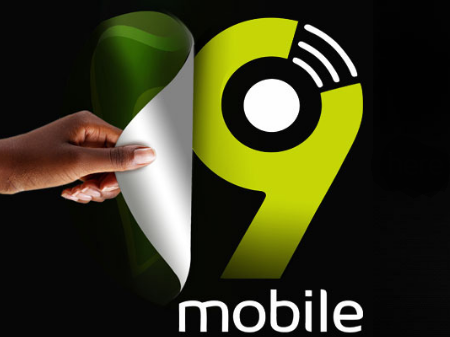 How to Buy Data on 9mobile via USSD Code